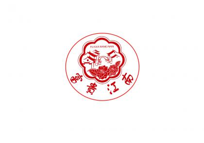 logo logo 标志 设计 矢量 矢量图 素材 图标 420_296